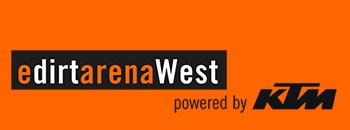 EDIRTARENA Logo