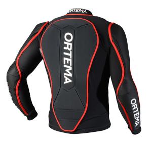 ortho-max jacket_back_DSC_0293