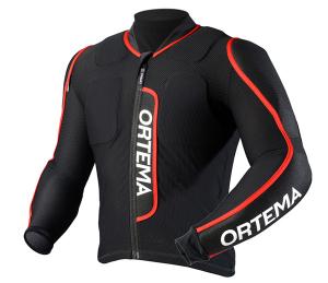 ortho-max jacket_front_DSC_0286